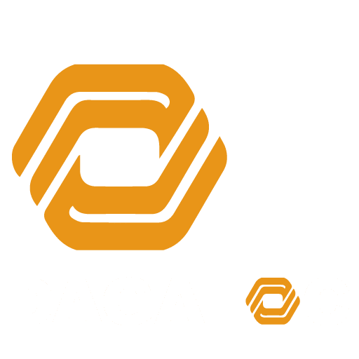 Daga | Location de camion mercedes